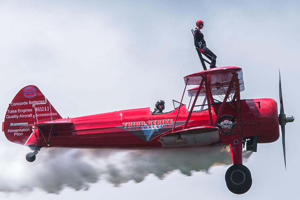 air show-785.JPG