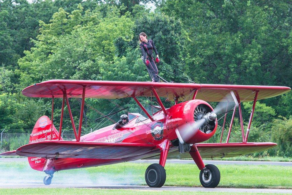 air show-817.JPG