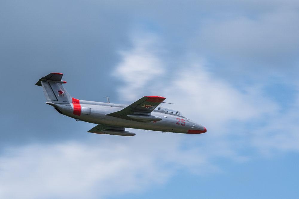 air show-836.JPG