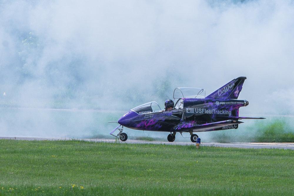 air show-988.JPG