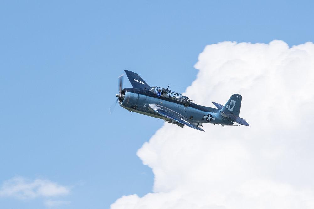 air show-1107.JPG