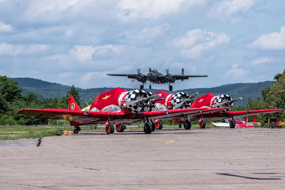 air show-1176.JPG