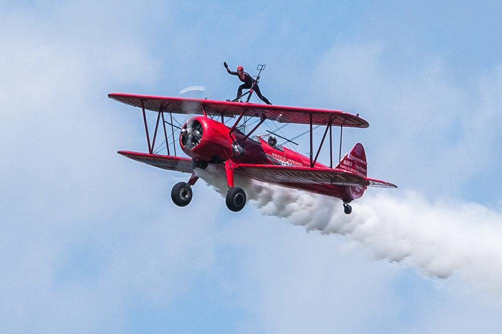 air show-751.JPG