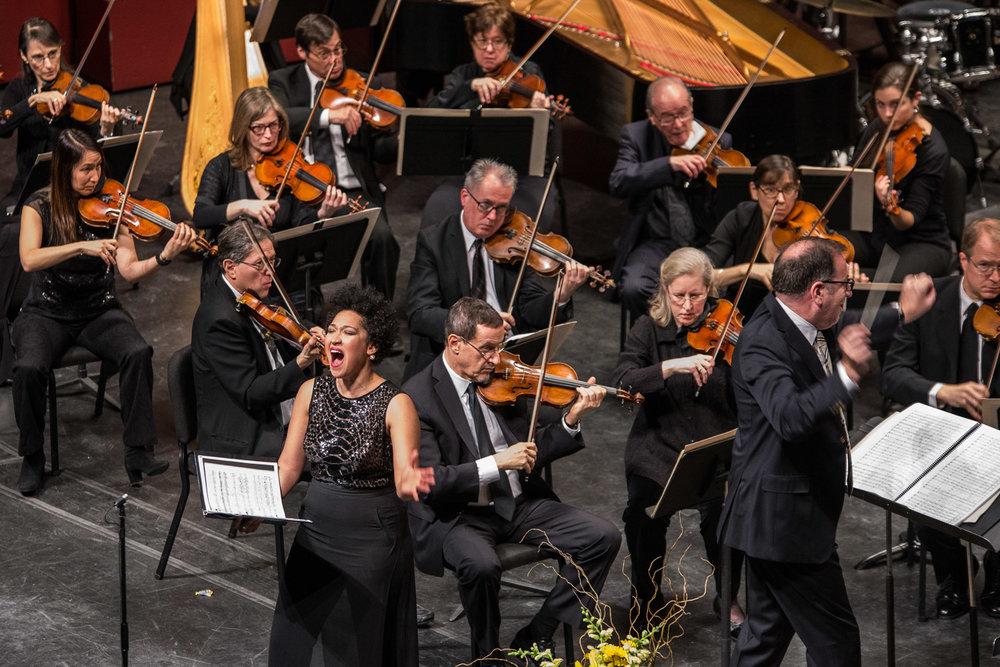 Westchester_Philharmonic (3).jpg