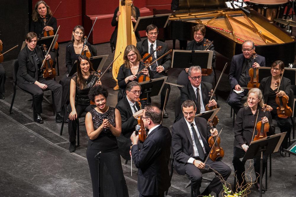 Westchester_Philharmonic (4).jpg