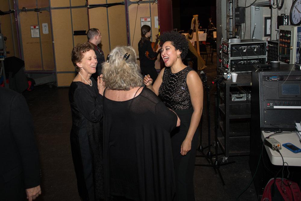 Westchester_Philharmonic (6).jpg