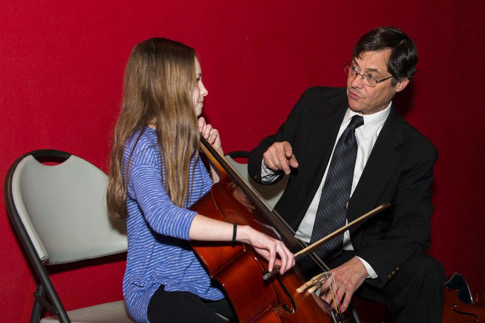 Westchester_Philharmonic (13).jpg