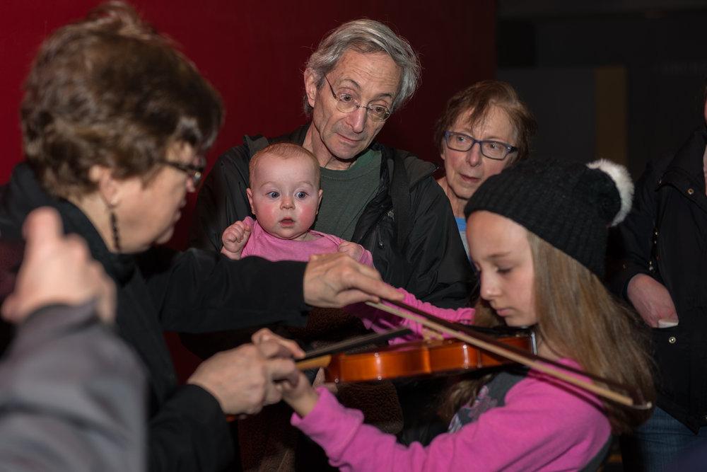 Westchester_Philharmonic (30).jpg
