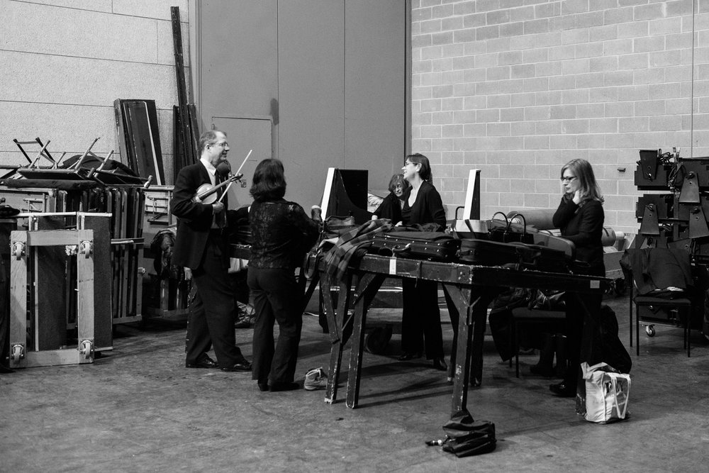 Westchester_Philharmonic (34).jpg