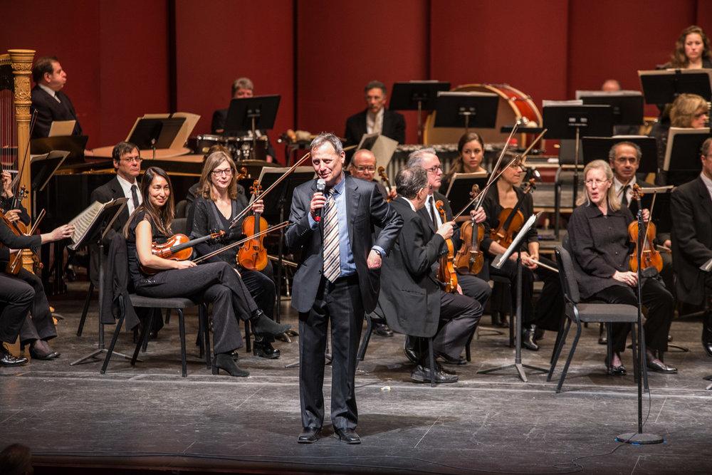 Westchester_Philharmonic (38).jpg