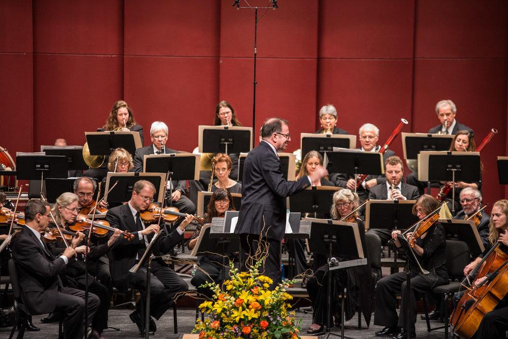 Westchester_Philharmonic (41).jpg