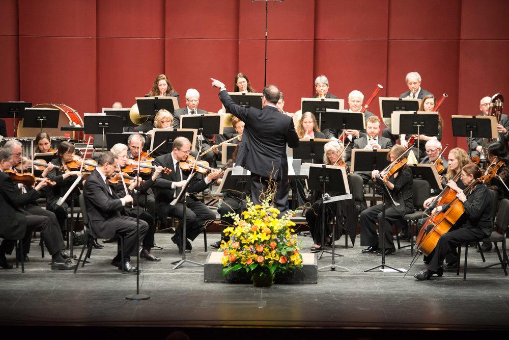 Westchester_Philharmonic (42).jpg
