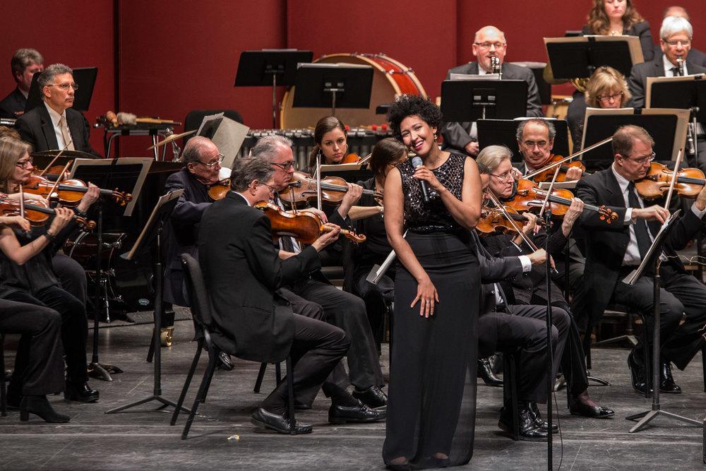 Westchester_Philharmonic (44).jpg
