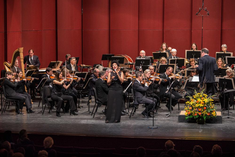 Westchester_Philharmonic (46).jpg