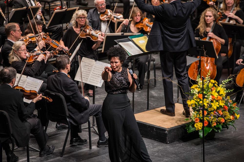 Westchester_Philharmonic (51).jpg