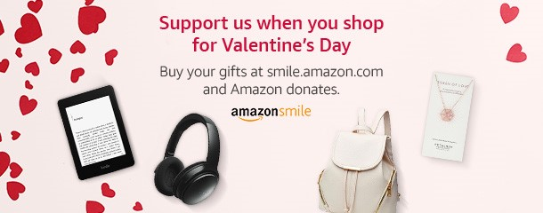 2018-02-05 Amazon - Valentines Day banner.jpg