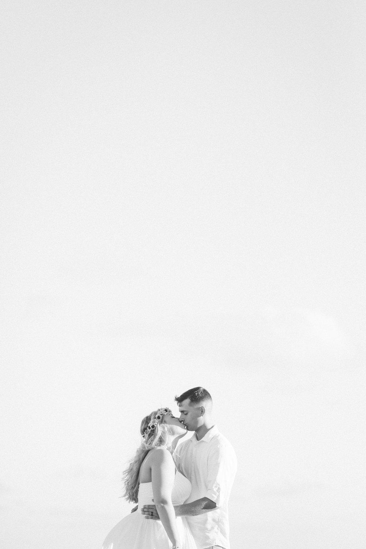 Tay&Josh_Print-129.jpg