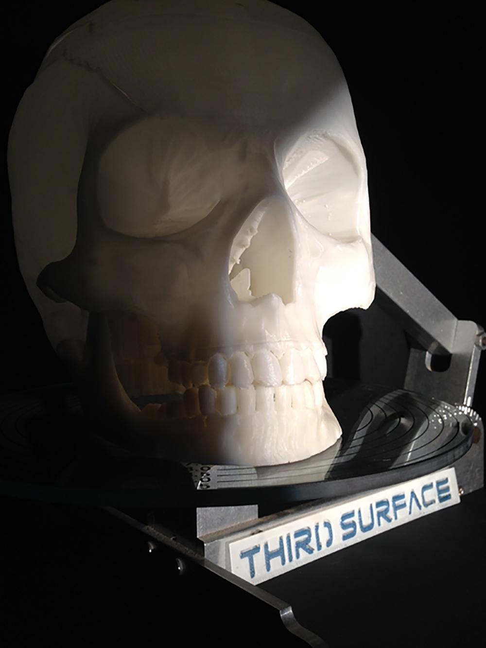 Skull Flyer 2 8.5x11 (1).jpg