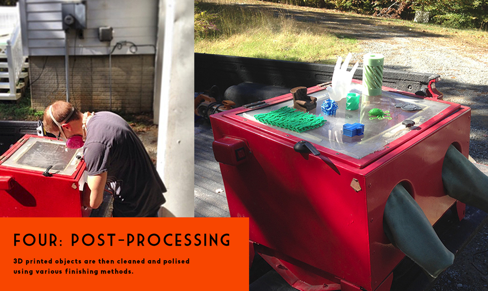 process slide 4.jpg