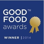 Good Food Awards Winner Seal 2014 -1 (150x149).jpg