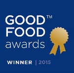Good-Food-Awards-Winner-Seal.2015 (150x148) (2).jpg
