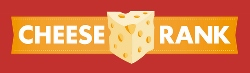 cheese-rank (250x73).jpg