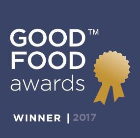 2017 Good Food.jpg