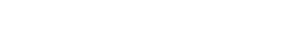 DataTherapy Host - FileMaker Hosting