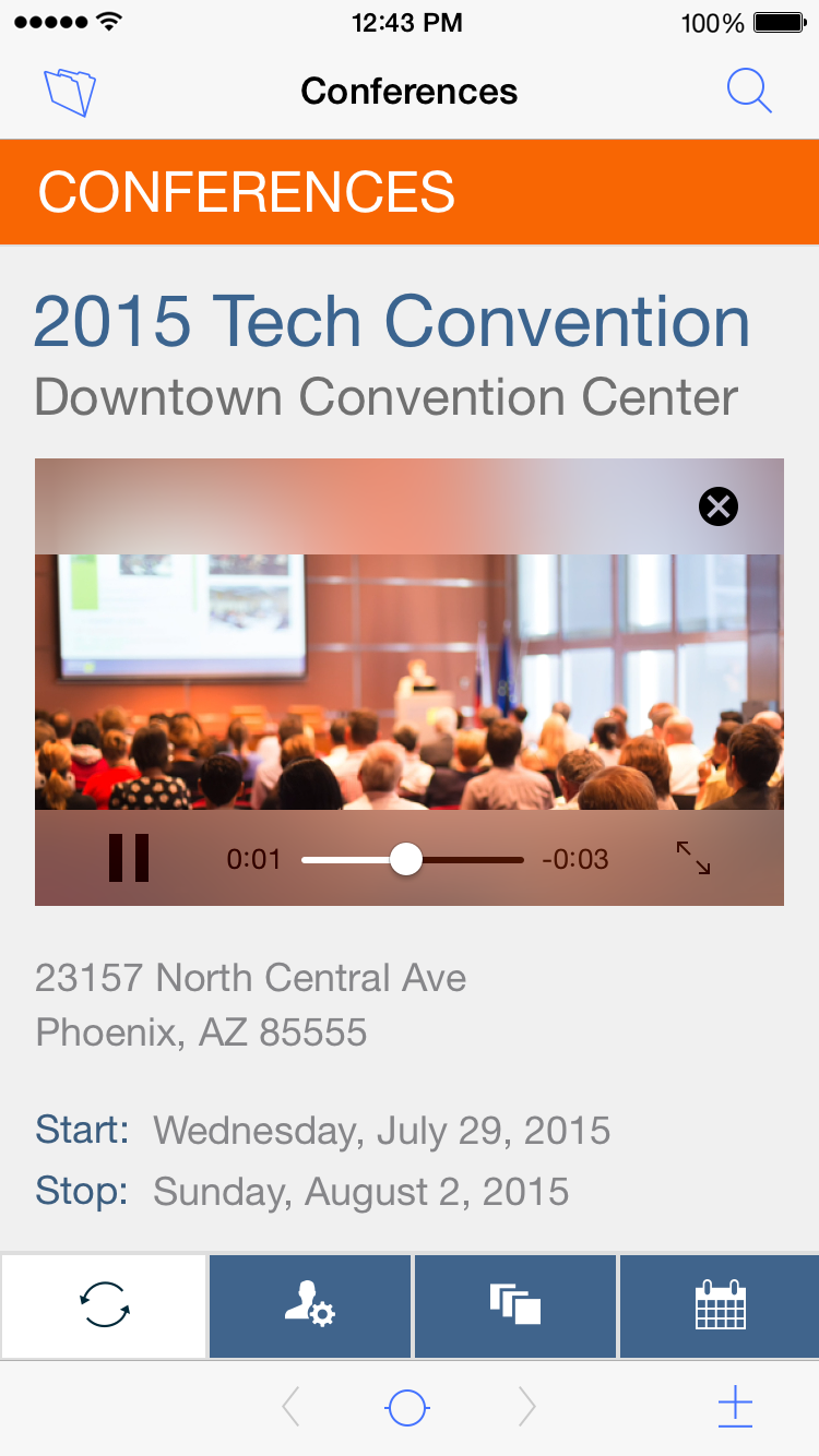 conferences_iphone6.png