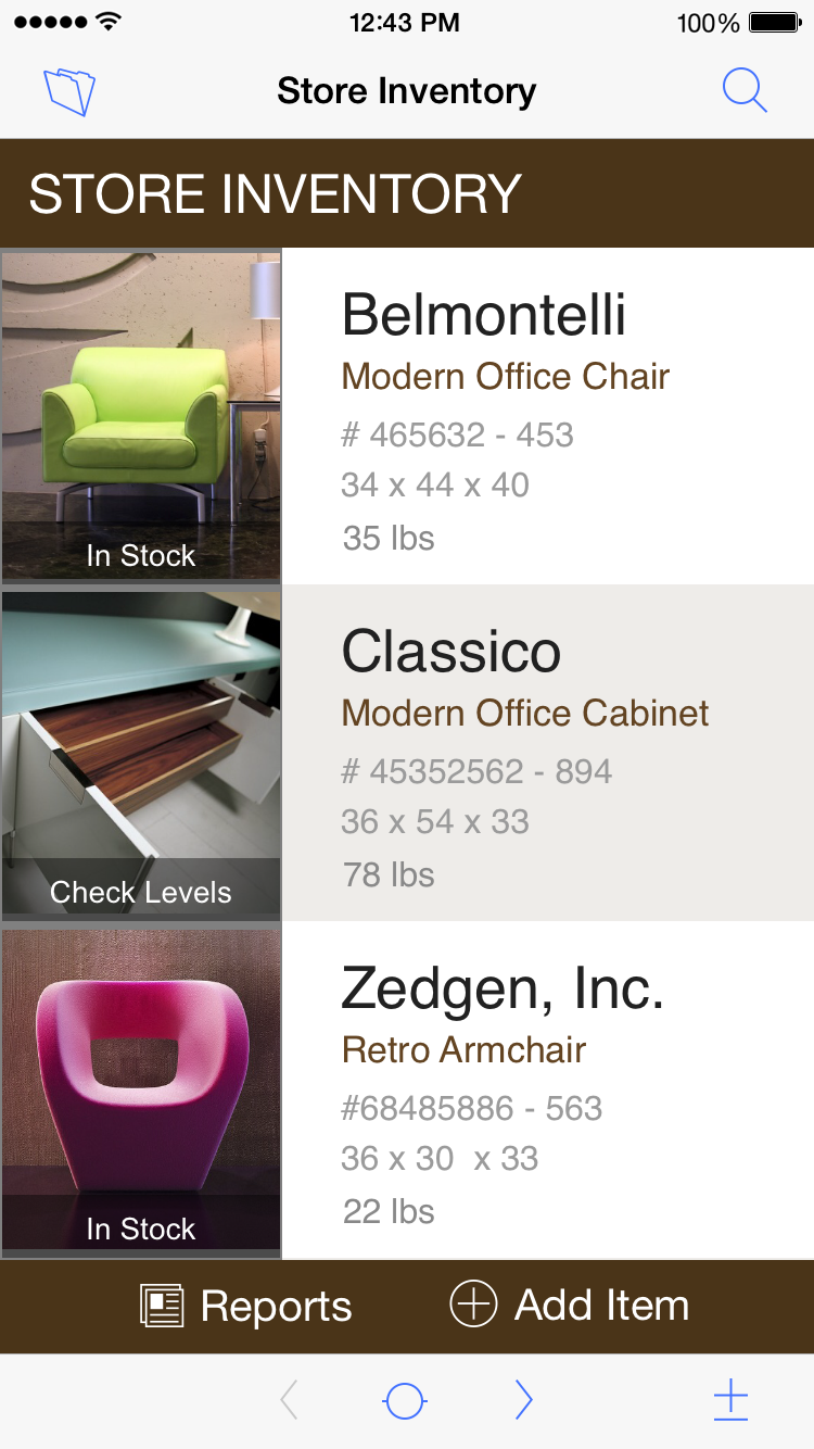 store_inventory_iphone6.png