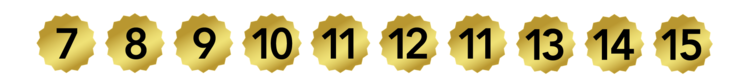 FileMaker+Certified+Developers+Stars.png