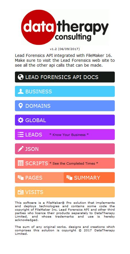 lead forensics.PNG