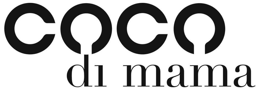 Coco logo.jpg