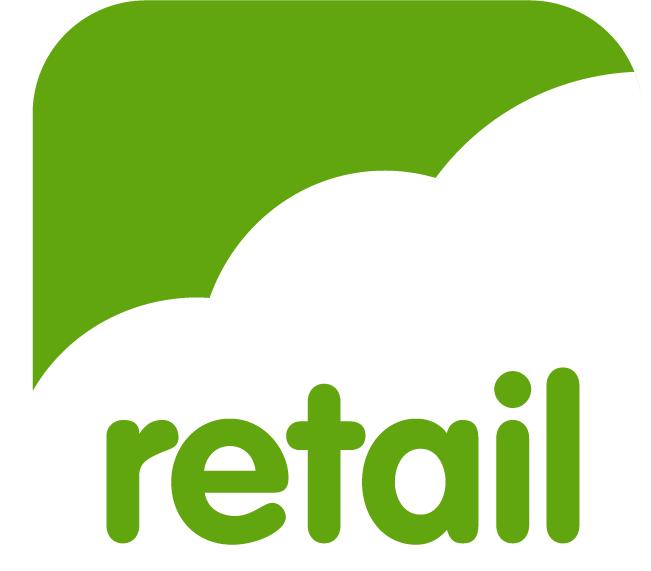 platopus-retail-logo v1.png