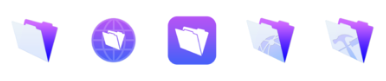 FileMaker Tools Image.PNG