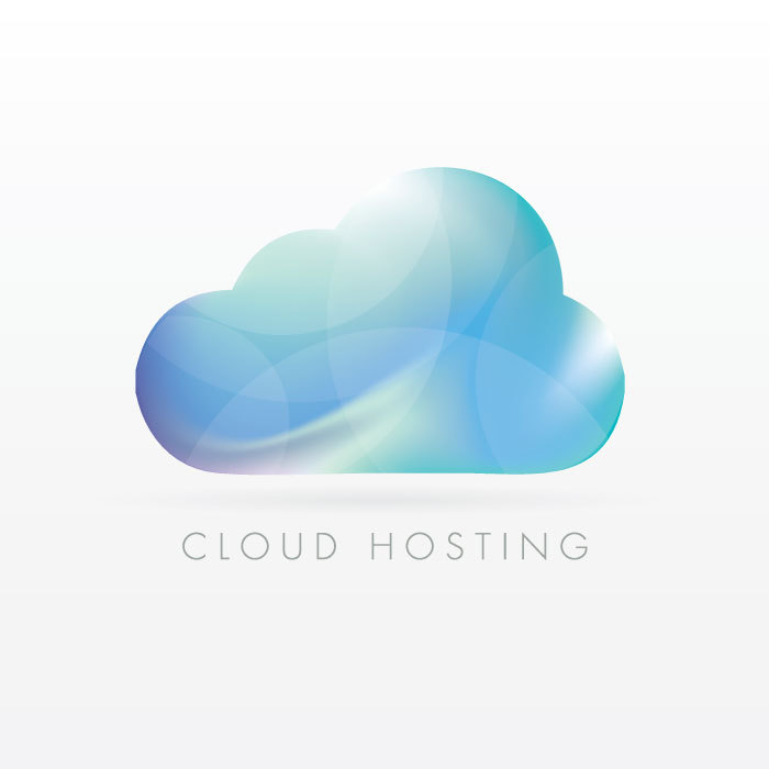 Cloud - Hosting - DT.jpg