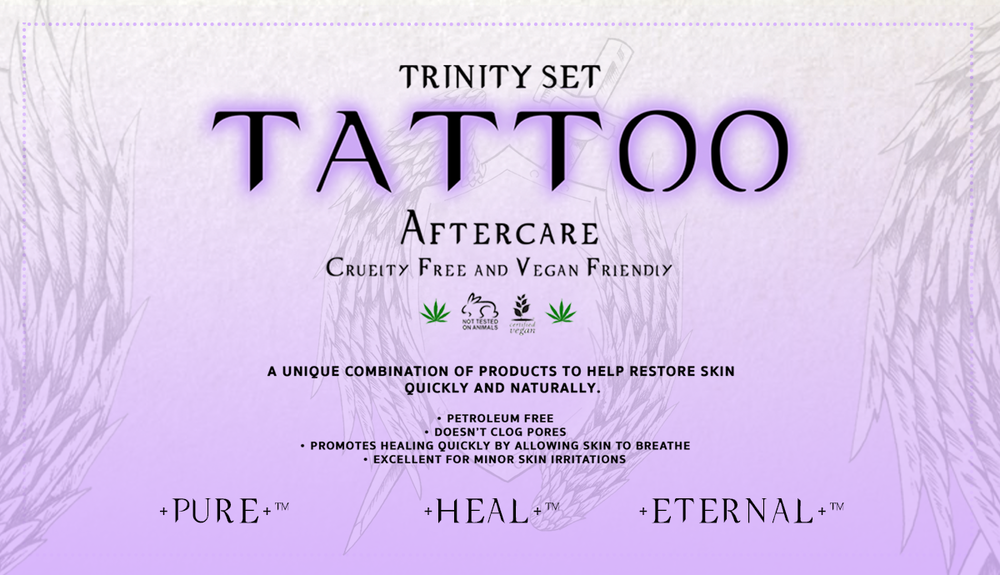 tattooaftercare_slider1.png