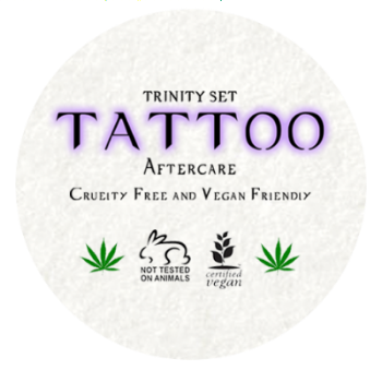 tattoo_aftercarelogo_5.png