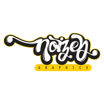 Webmaster: Noizey Graphics