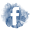 Icon Grey - Facebook - 60.png