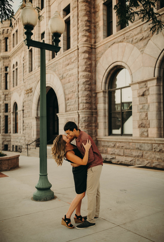 Engagement-108.jpg