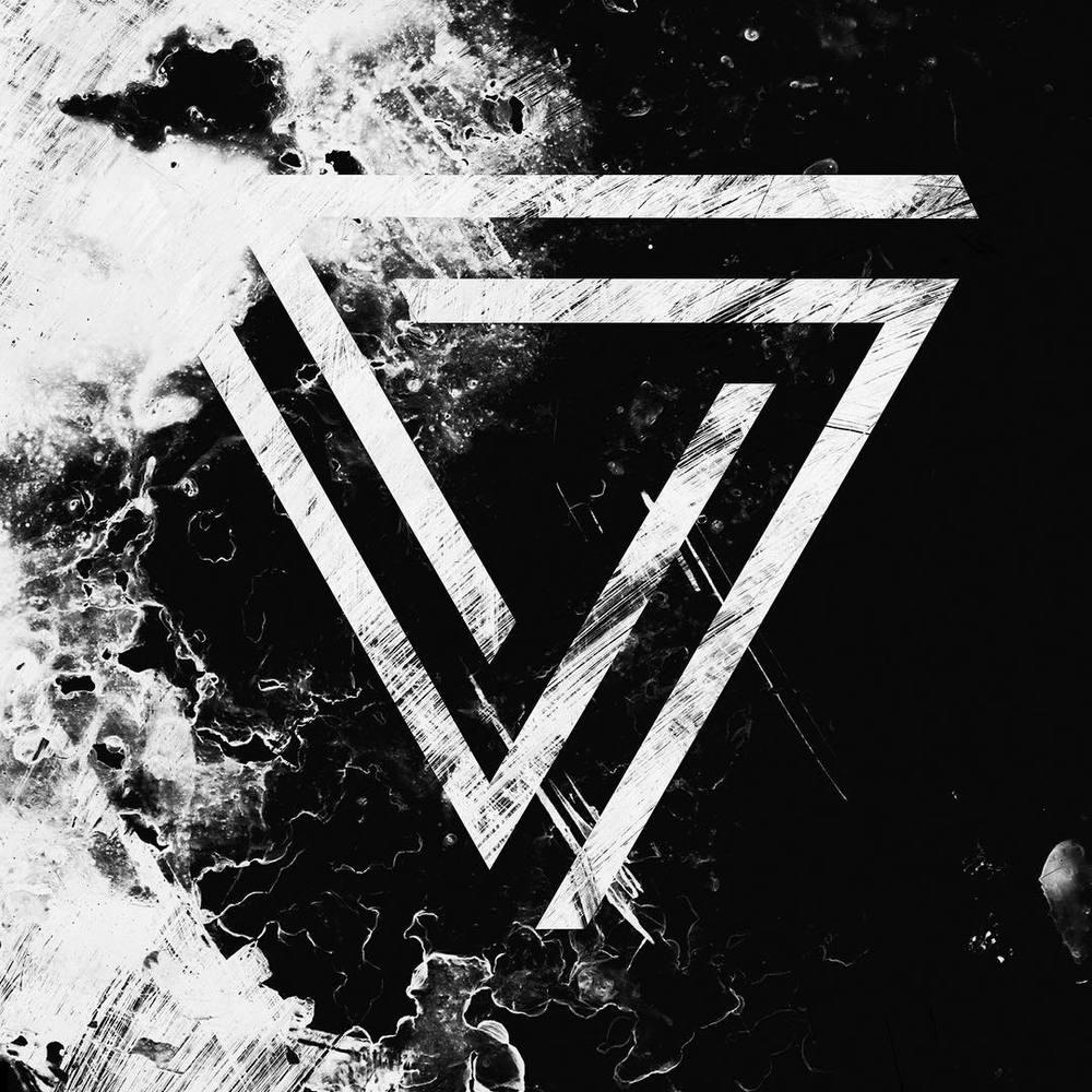 Fever Daydream album artwork