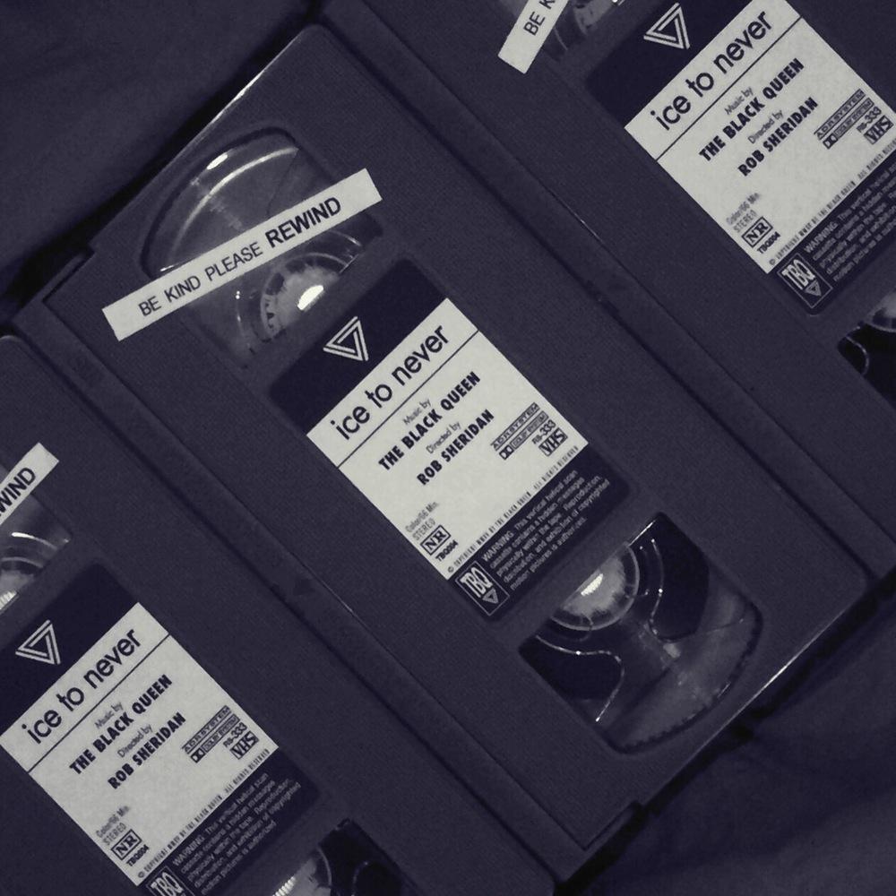 VHS 2 - ITN