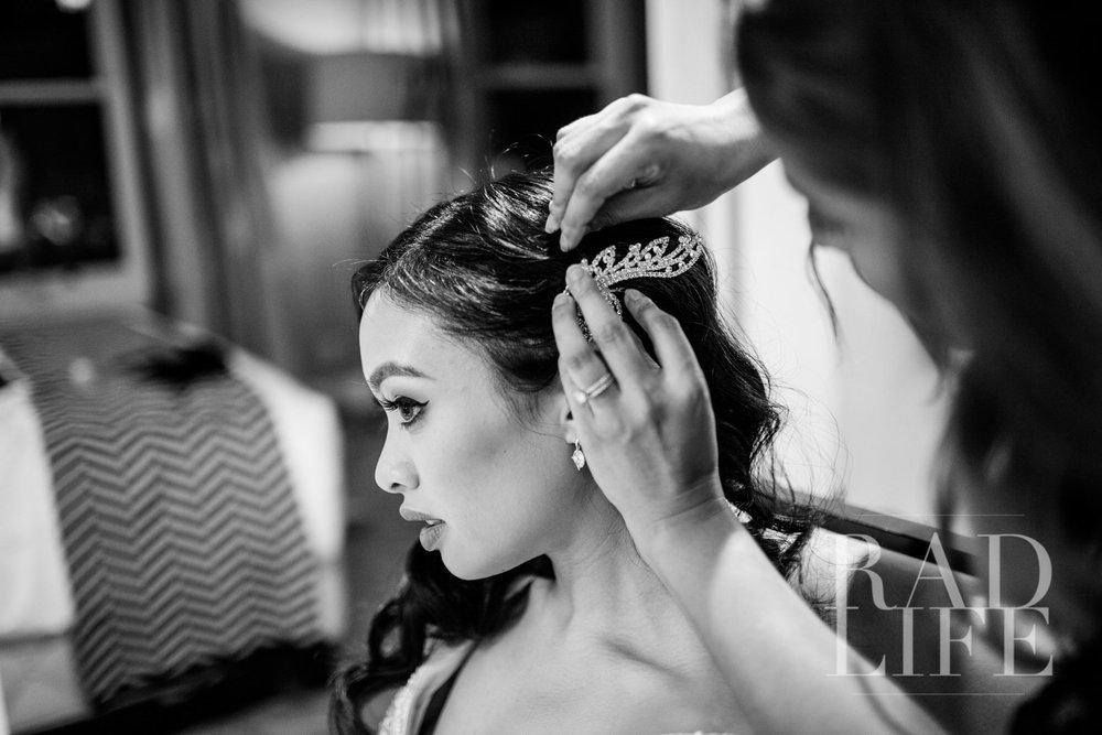 yumi lash lift vancouver- glam makeup artist vancouver