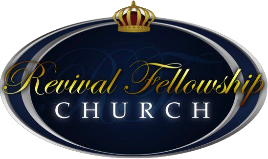 Revival Fellowship Church