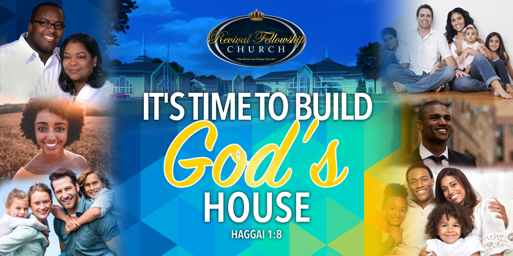 BUILD GOD'S HOUSE FULL.png