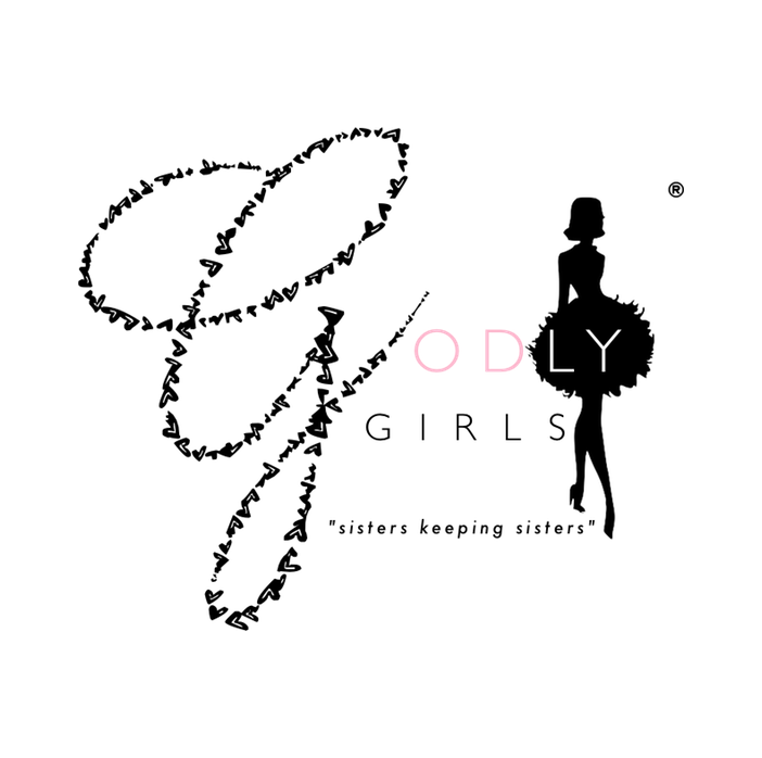 godly girls logo.png