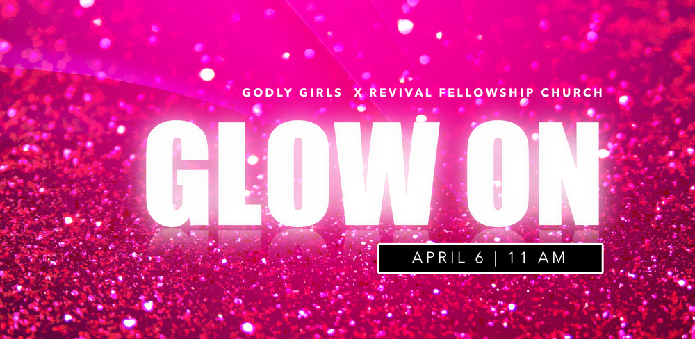 glow on fb.png