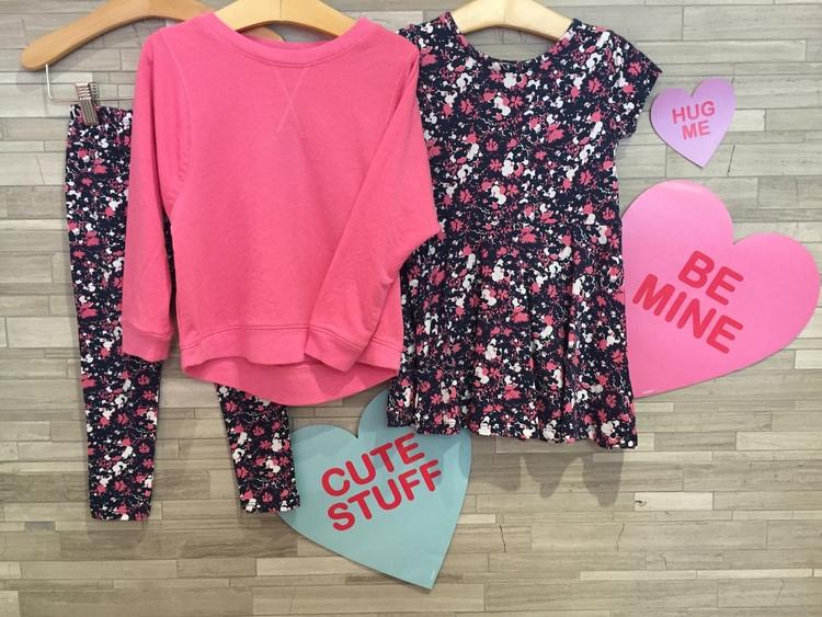 Valentine S Day Gift Ideas Girls World