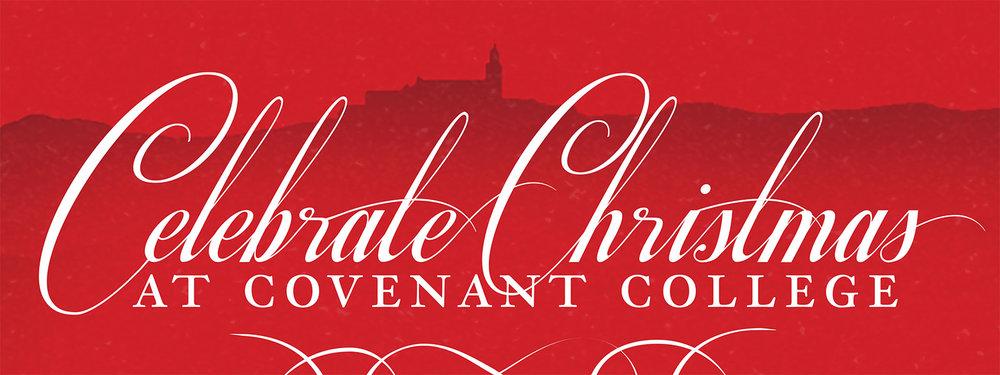 celebrate-christmas-banner.jpg